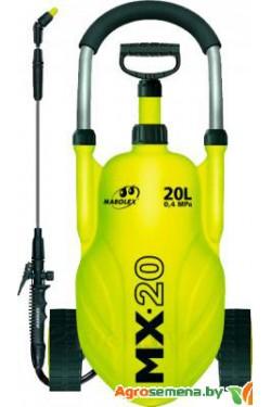 Опрыскиватель садовый Marolex MX 20