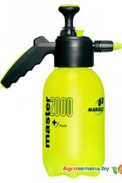 Опрыскиватель садовый Marolex Master 2000 Plus