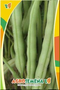 Фасоль Овощная Сумпораш