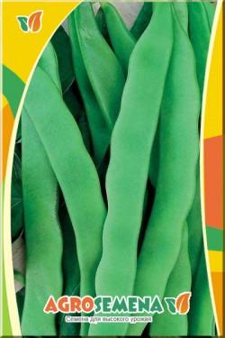 Фасоль Сахарная лопатка (овощная)
