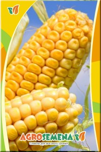 Кукуруза Воздушная Томб-Тумб
