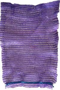 Мешок сетчатый 30х47 см 10 кг