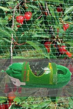 Сетка пластиковая для защиты от птиц 3 х 10 м