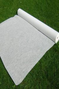 Укрывной материал спанбел СУФ-С  4.2 м х 13 м