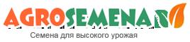 Agrosemena.by - интернет магазин семян овощей и цветов.